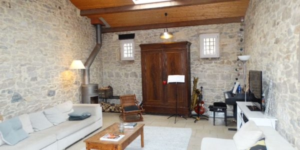 Agence immobiliere mont limar immobilier mont limar for Agence immobiliere montelimar